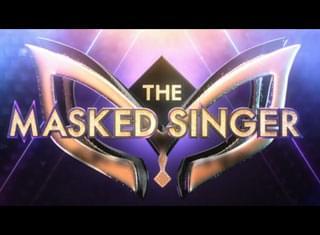 'The Masked Singer' Renewed for Season 4