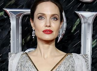 Jolie Sells 11-Million Dollar Painting
