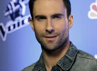 Why Adam Levine May Never Come Back to 'The Voice'