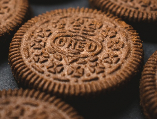 Oreo Unveils Fall Flavors in the Summer