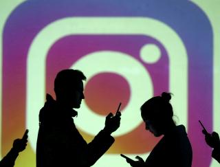 Facebook Hitting The Brakes On 'Instagram Kids' App