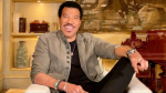 Lionel Richie, Katy Perry, Luke Bryan And More Sing 'We Are The World' On TV For The First Time In 35 Years