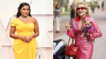 "Reese Witherspoon And Mindy Kaling Team Up For ""Legally Blonde 3"""