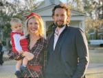 GoFundMe for Nick Cordero's Family Raises Nearly $1M