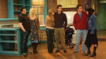 'Friends' Is 'No. 1 Show' on HBO Max