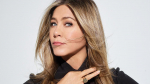 Jennifer Aniston Nabs First-Ever Dramatic Emmy Nom
