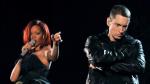 Eminem's Team Confirms New Rihanna Track Was False Alarm