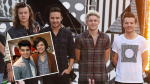 Zayn Malik's Mom 'Likes' Pictures With Harry Styles & Fans Think It's Proof The 1D Boys Are Still Friends