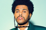 """The Weeknd To Perform """"After Hours"""" Virtual Concert On TikTok"""