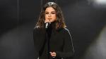Selena Gomez Teases New Music As She Settles Into Her New $4.9 Million House Amid Quarantine