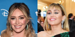 Hilary Duff Weighs in On a Hannah Montana x Lizzie McGuire Crossover and Gives a 'Lizzie' Reboot Update