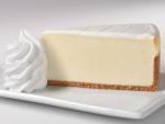Free Cheesecake? Here's How.
