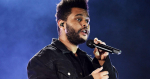 "The Weeknd's ""Blinding Lights"" Breaks Billboard Hot 100 Record"