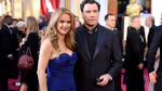 John Travolta Wishes Late Kelly Preston 'Happy Birthday'