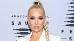 'Real Housewives Of Beverly Hills' Stars Erika Jayne And Tom Girardi Split After 21 Years