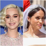 Katy Perry Criticized Meghan Markle Before Moving Into the Duchess's Neighborhood