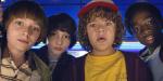 Big Stars Added To 'Stranger Things' Season 4 Cast
