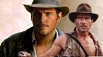 "Chris Pratt ""Indiana Jones"" Casting Rumor Gains Momentum"