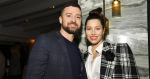 Justin Timberlake Confirms He and Wife Jessica Biel Welcomed Second Child Named Phineas