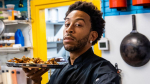 Ludacris Discovers the Kitchen in New Streaming Show 'Luda Can't Cook'
