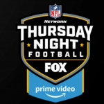 NFL and Amazon Discussing Exclusive $1 Billion a Year Thursday Night Football Contract