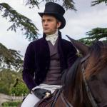 Bridgerton Renewed for Seasons 3 and 4 at Netflix