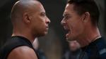 'F9: The Fast Saga' Trailer: A Furious Franchise Return