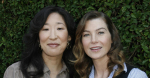 Sandra Oh Says She Won't Return to 'Grey's Anatomy': 'I've Moved On'