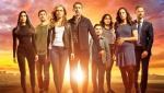 NBC Cancels 'Manifest'