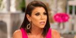 Heather Dubrow Returns To Real Housewives Of Orange County; Kelly Dodd, Braunwyn Windham-Burke, & Elizabeth Lyn Vargas Are Gone