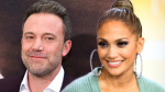Jennifer Lopez and Ben Affleck are taking their relationship 'very serious' now