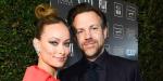 Jason Sudeikis Breaks Silence on Olivia Wilde Split