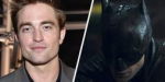 Robert Pattinson's Voice in the new 'The Batman' Teaser Has Everyone Excited