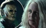 'Halloween Kills' Draws Higher Numbers than Expected
