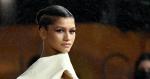 Zendaya Will Receive CFDA's Fashion Icon Award