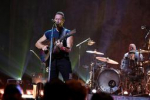 Coldplay Unleash the Energy for Late-Night Performance of 'My Universe'