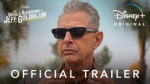 Disney+ releases new trailer for Season 2 of 'The World According to Jeff Goldblum'