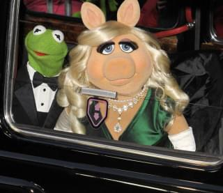 Fans Are Not Happy About Kermit the Frog's New Voice
