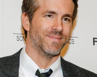 Ryan Reynolds Video Game Movie Opens in August