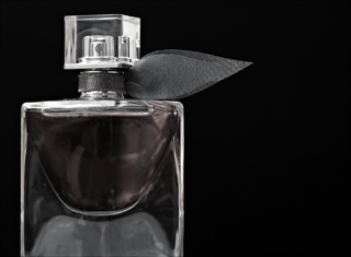 f21 perfume