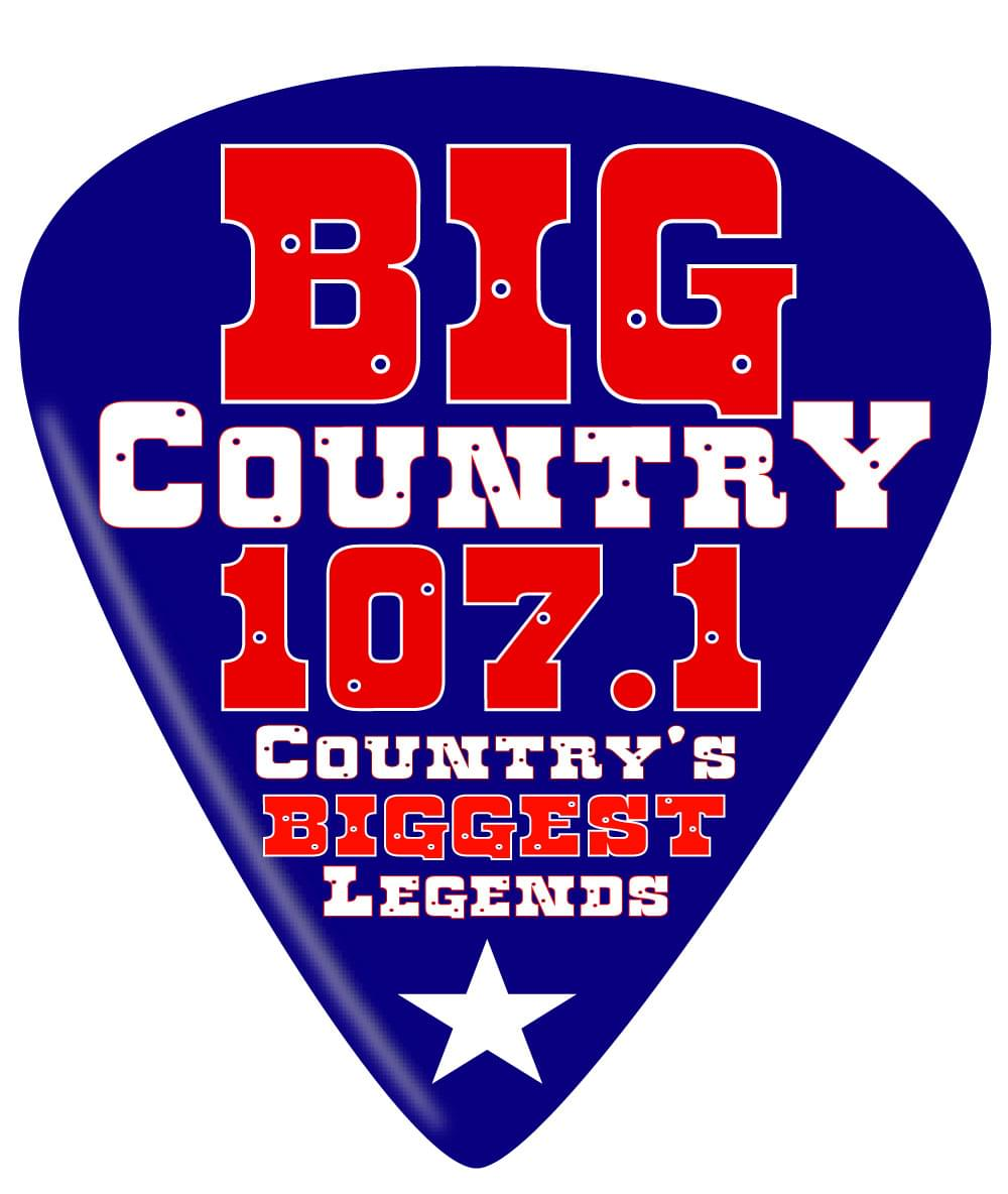 Big Country 107.1