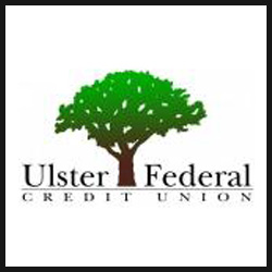 ulsterfed