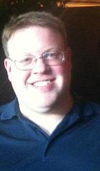 Chris O'Neil
