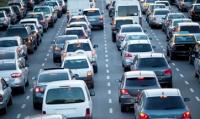 El ruido del tránsito afecta la salud de tu corazón