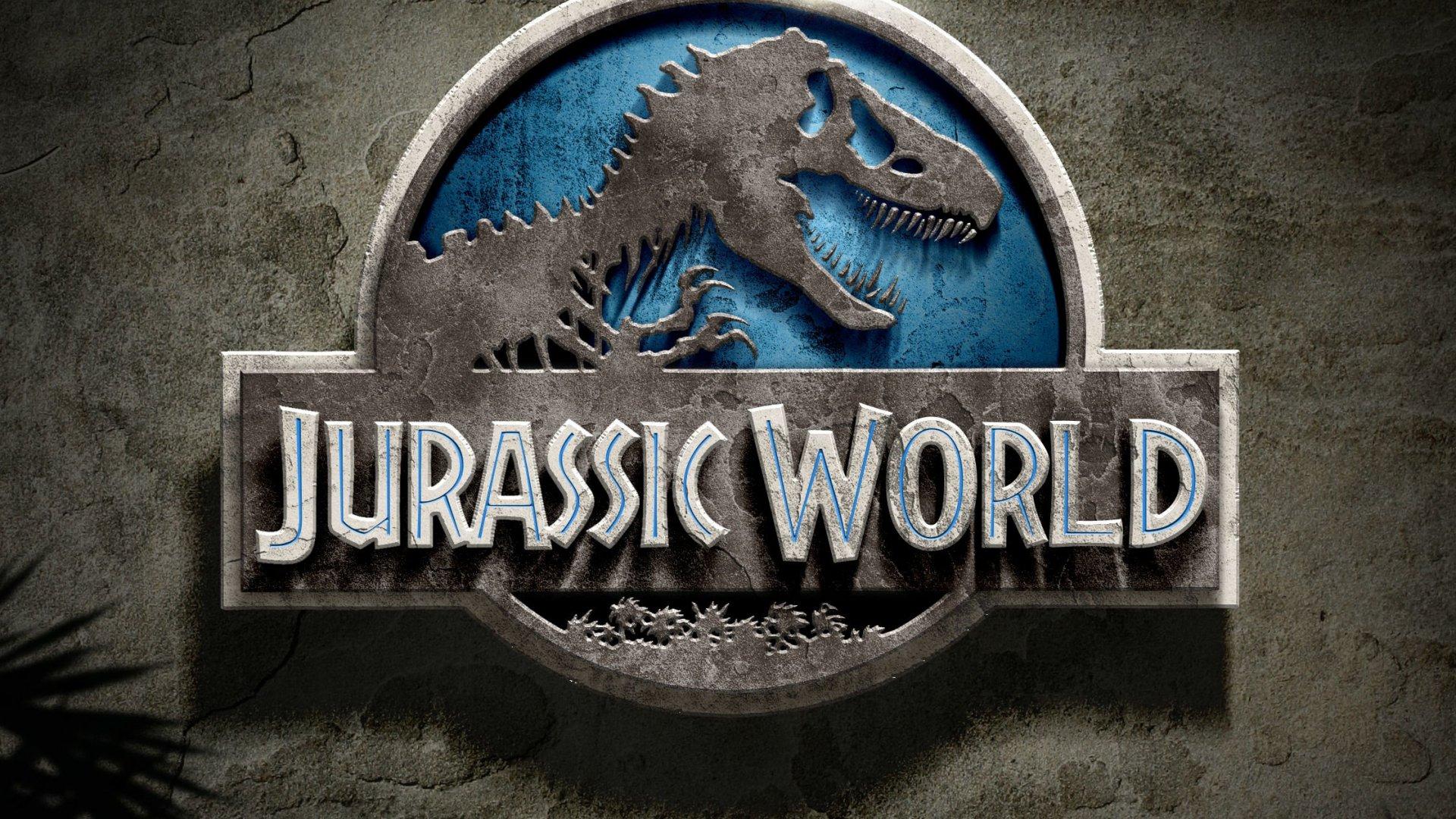 Jurassic Park podría hacerse realidad, según el asesor científico del film