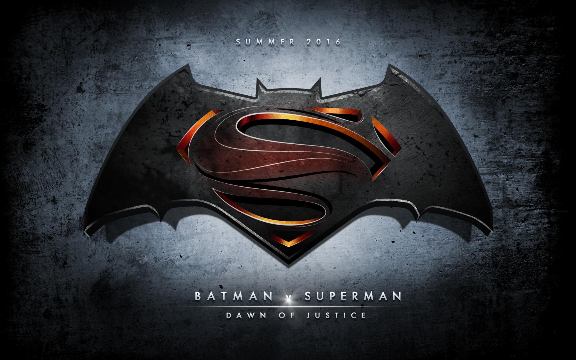 La Makina de Batman (El Bati-Movil) Para la Nueva pelicula Batman vs Super Man.