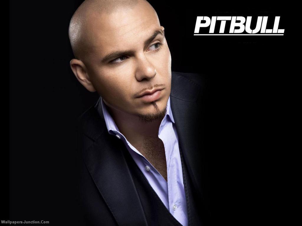 """Cantante Pitbull enfrenta acusación de plagio por tema """"Taxi"""""""
