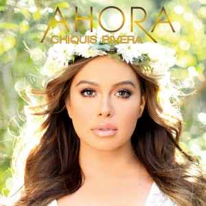 Chiquis Rivera Pays Tribute to Mom Jenni Rivera and Makes Her Own Mark With Debut Album 'Ahora':