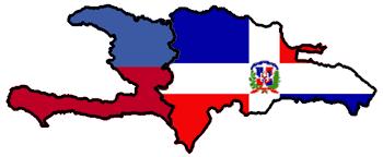 OEA aboga por diálogo entre Haití y República Dominicana sobre tema migratorio