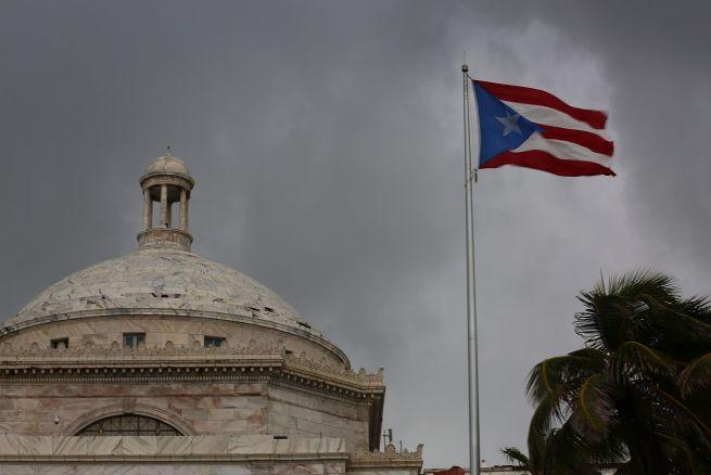 Los dueños de la deuda de Puerto Rico recomiendan despedir maestros